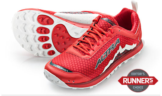 altra-instinct-1-5-zero-drop-running-shoe-review-3.jpg